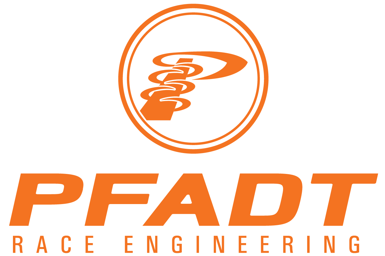 Pfadt Race Engineering aFe Power